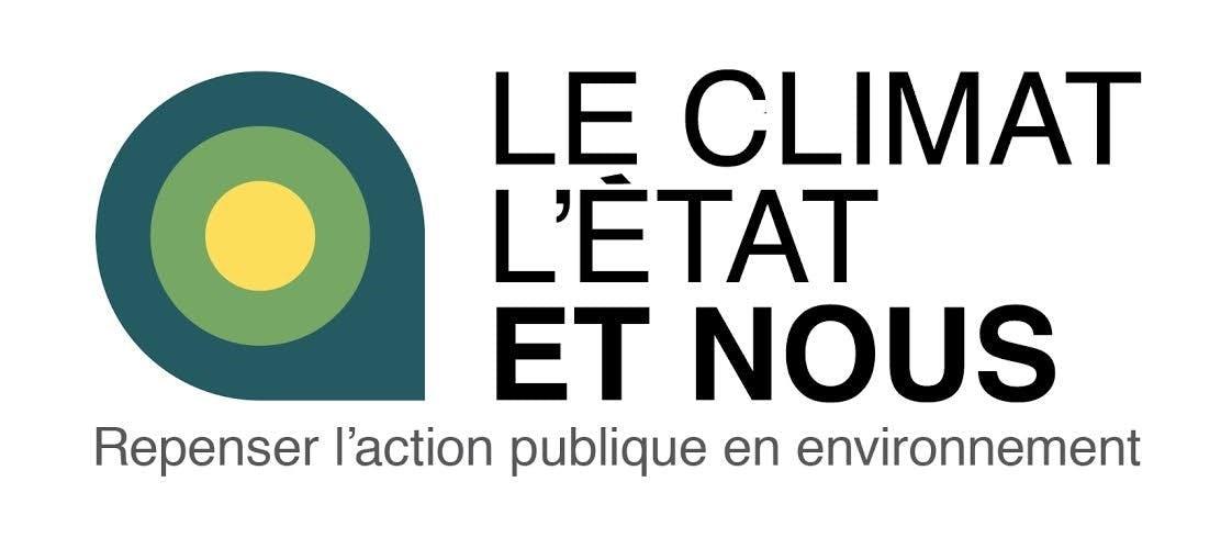 Gouvernance environnementale au Québec. Prononcez-vous d'ici le 18 mars!