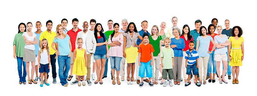 Multiculturalisme, diversité, islam : comment y voir plus clair?