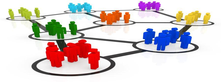 Poste de coordonnateur/coordonnatrice à la Table de concertation des personnes aînées de la Capitale-Nationale