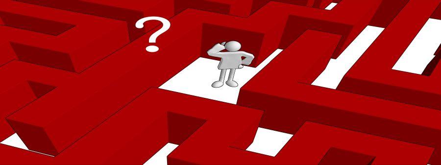 Sondage sur la création d'un Groupe finances personnelles