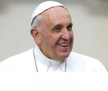 Pape 350