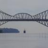 Pont quebec hemond 350
