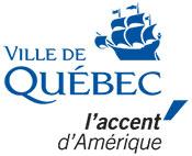 Quebec laccent damerique