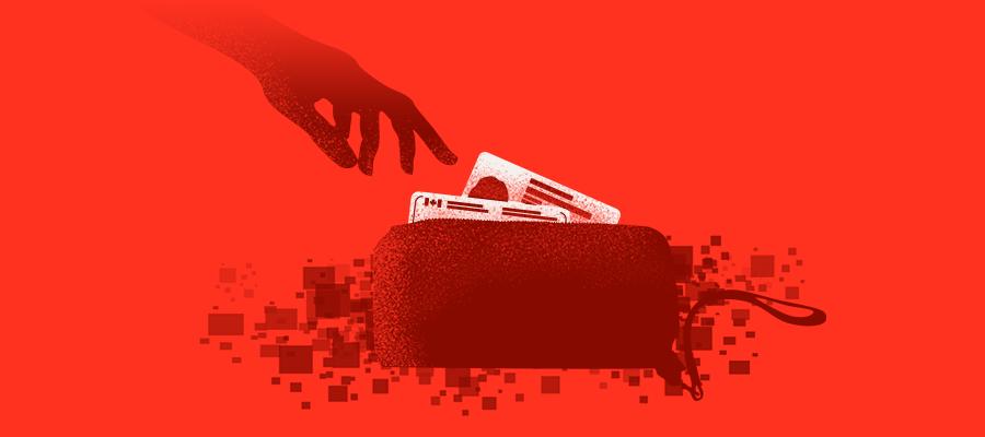 Sécurité numérique : prévention de la fraude et de l'escroquerie