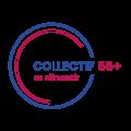 Logo 120x120 pixels