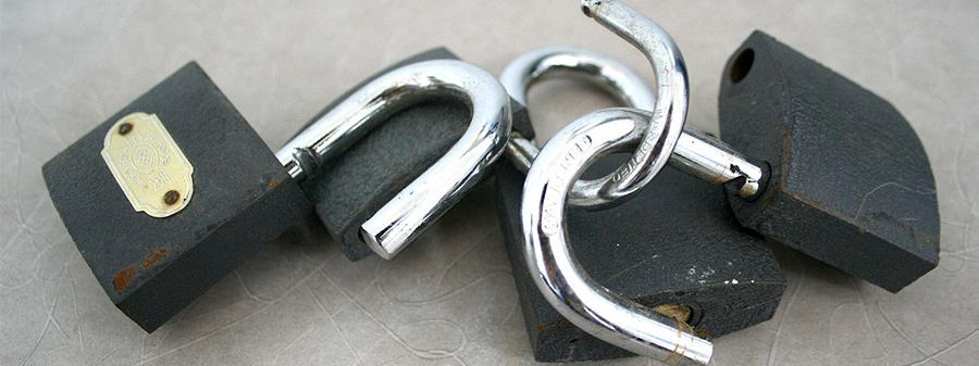 Fuites de données bancaires et protection de vos données personnelles